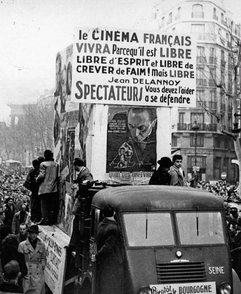 Accueil  Cinéma Chambéry - Le Forum